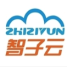 智子云客户数据平台(CDP)软件