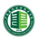 广东建设职业技术学院-禅道的合作品牌