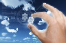 免费crm客户管理系统有哪些?