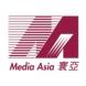 香港寰亚电影-思谋科技的成功案例
