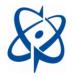 中国核电-数字认证的合作品牌