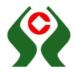 农商银行-鲸奇SCRM的合作品牌