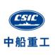 深圳船舶-环信的合作品牌