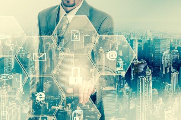 商业智能BI是做什么的?