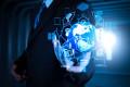 商业智能系统主要功能包括哪些?
