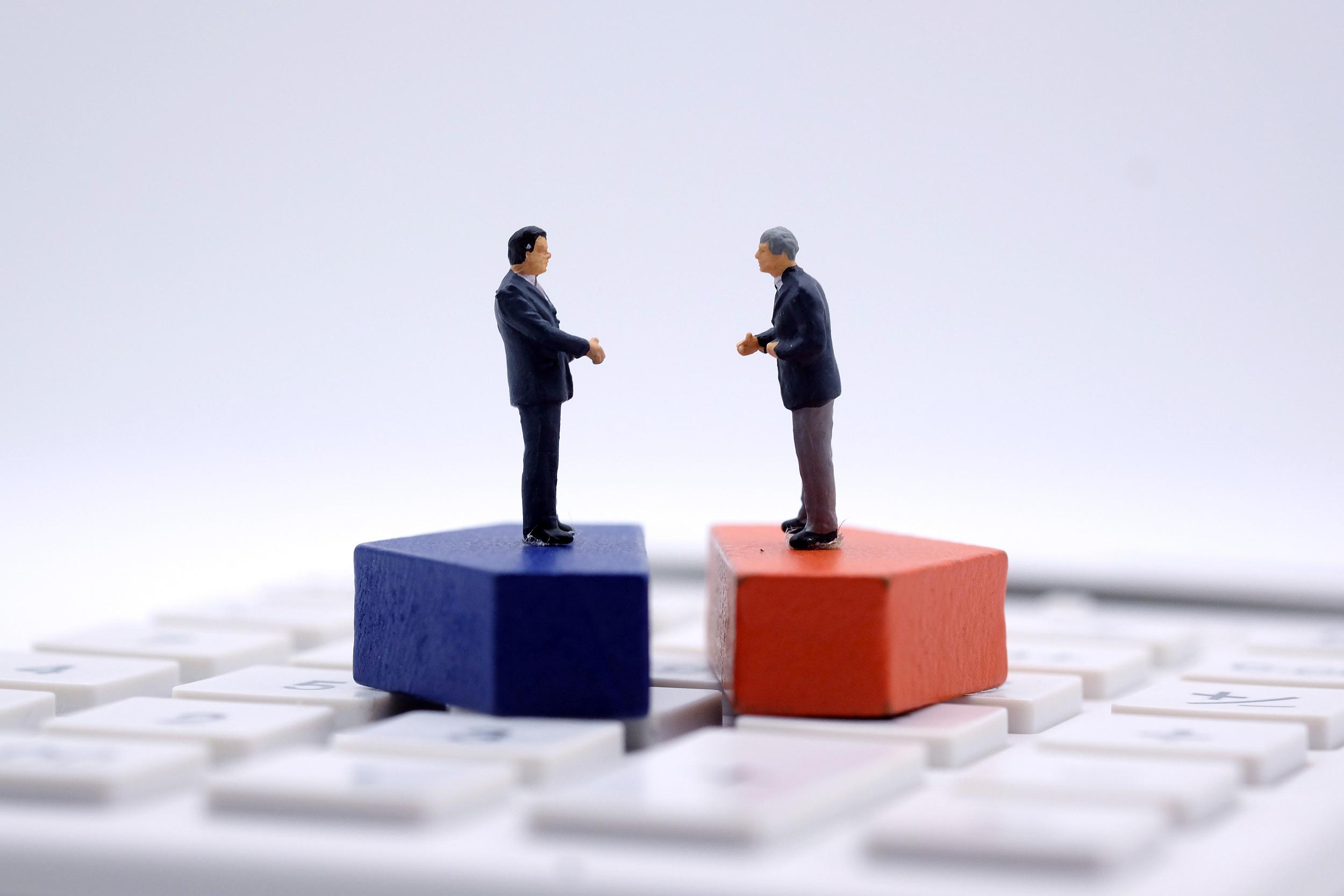 怎样提升TO B 系统类产品的售后服务体验?