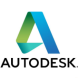 Autodesk-Ivanti的合作品牌