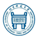北京科技大学 -小猪CMS的合作品牌