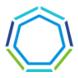 VMwareTanzu-Gitlab的合作品牌