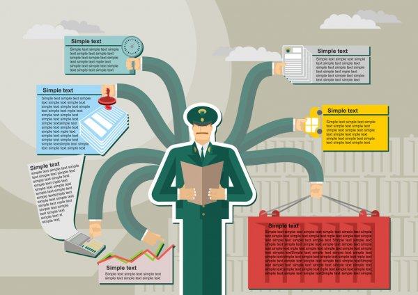 知识产权海关保护备案查询是什么?