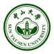 中山大学-览众科技的合作品牌