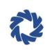 利泰集团-企企通的合作品牌