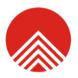 奥远集团-厚建软件的合作品牌