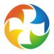 润德教育-螳螂科技-CRM的合作品牌