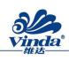 维达-氚云的合作品牌