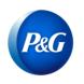 p&g-恩亿科的合作品牌