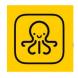 斗米-e签宝的合作品牌