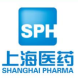 上海医药-销帮帮CRM的合作品牌