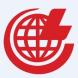 宁波中轻进出口有限公司-派可数据的合作品牌