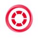 微宏科技流程自动化(RPA)软件