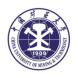 中国矿业大学-神州智联CidTech的合作品牌