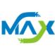 眼界科技EMAX-青亭网的合作品牌