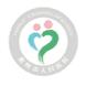 衢州市人民医院-医依的合作品牌