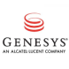 Genesys-灵云的合作品牌