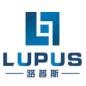 路普斯BI大数据平台