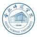 合肥师范学院-中科易研的合作品牌