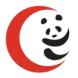 中国奖励-Focussend的成功案例