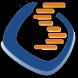 世佳BS ERP行业通用软件