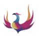 太火鸟科技-京东云的合作品牌