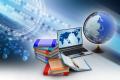 数据分析师就业前景怎么样?