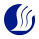 山东航空-baoku宝库在线的合作品牌