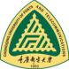 重庆邮电大学-劳格科技的合作品牌
