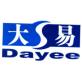 Dayee大易