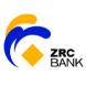 张家港农商银行-来也科技的合作品牌