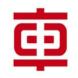 中车西安-慧人力智能人事的合作品牌