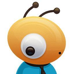BigAnt(大蚂蚁)