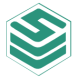 JumpServer运维管理平台软件