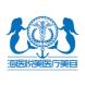 海医悦美-致趣百川的成功案例