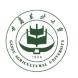 甘肃农业大学-追一科技的合作品牌