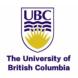 不列颠哥伦比亚大学-江行智能的合作品牌