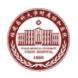 福建医科大学附属协和医院-南京天溯的合作品牌