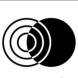 黑湖科技-衡石科技的合作品牌
