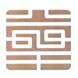 华瑞保险-虎博科技的合作品牌