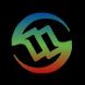 皖能集团-远光软件的合作品牌