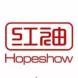 红袖-申云科技的合作品牌