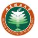 北京理工大学-中安威士的合作品牌